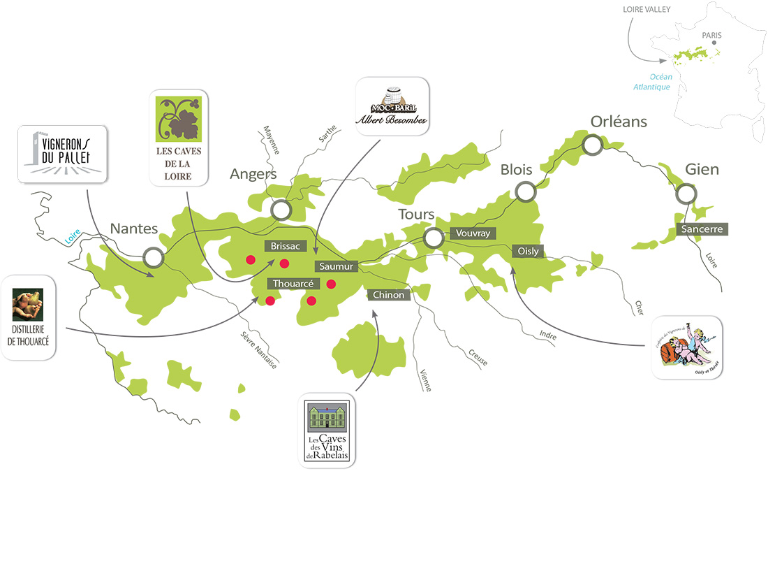 carte-vignoble-de-la-Loire