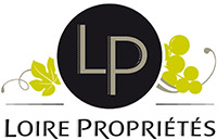 logo-Loire-Proprietes-contact