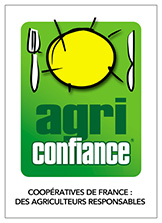 Logo_Agriconfiance