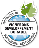 logo_vignerons-en-developpement-durable