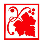 logo-CAPL