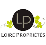 logo-LP-small