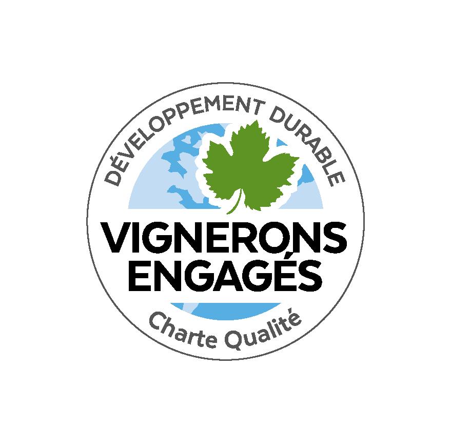 logo 2019 - FR - quadri - PNG - détouré